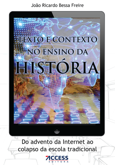Texto e Contexto no Ensino da História