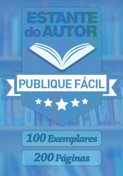 Publique Fácil 100-200
