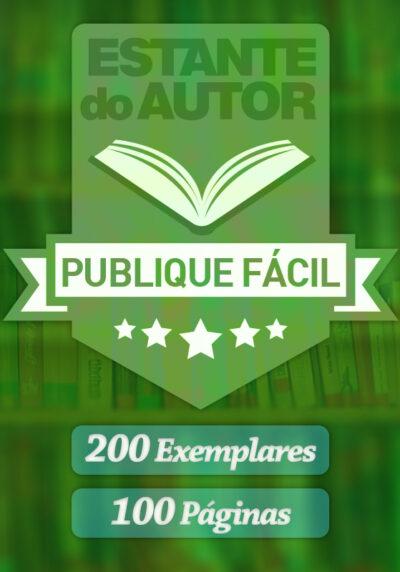 Publique Fácil 200-100